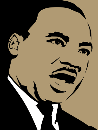 martin-luther-king-2027353_1280